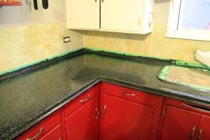 2015-kitchen-counter1 031