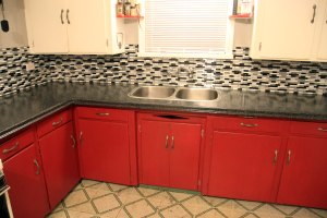 2015-kitchen-counter2 012