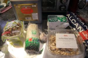 2015-garlic-butter-mushrooms 007