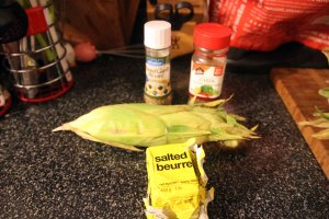 2015-roast-corn 002