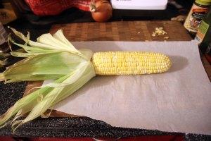 2015-roast-corn 005