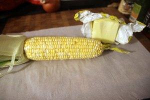 2015-roast-corn 006