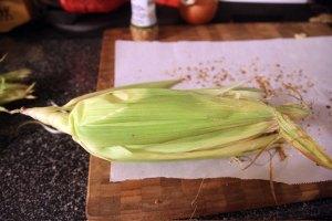 2015-roast-corn 009