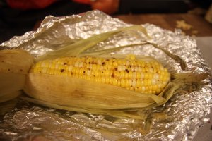 2015-roast-corn 016