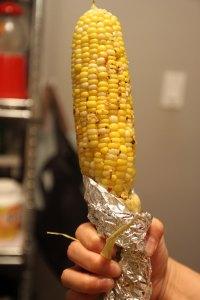 2015-roast-corn 020