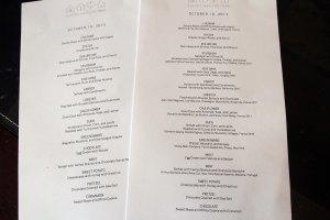 emp-menu