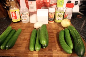 2015-cucumbers-3-ways-asian 007