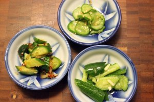 2015-cucumbers-3-ways-asian 043