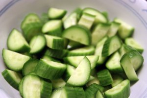 2015-cucumbers-3-ways-korean-asian 019