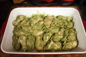 2015-pesto-chicken 009