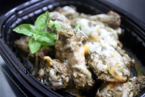 2015-pesto-chicken 026