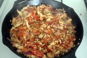 2015-frybake-and-saltfish 031