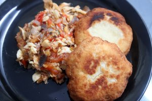 2015-frybake-and-saltfish 046