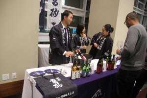 2015-tonarigumi-sake 022