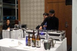 2015-tonarigumi-sake 051