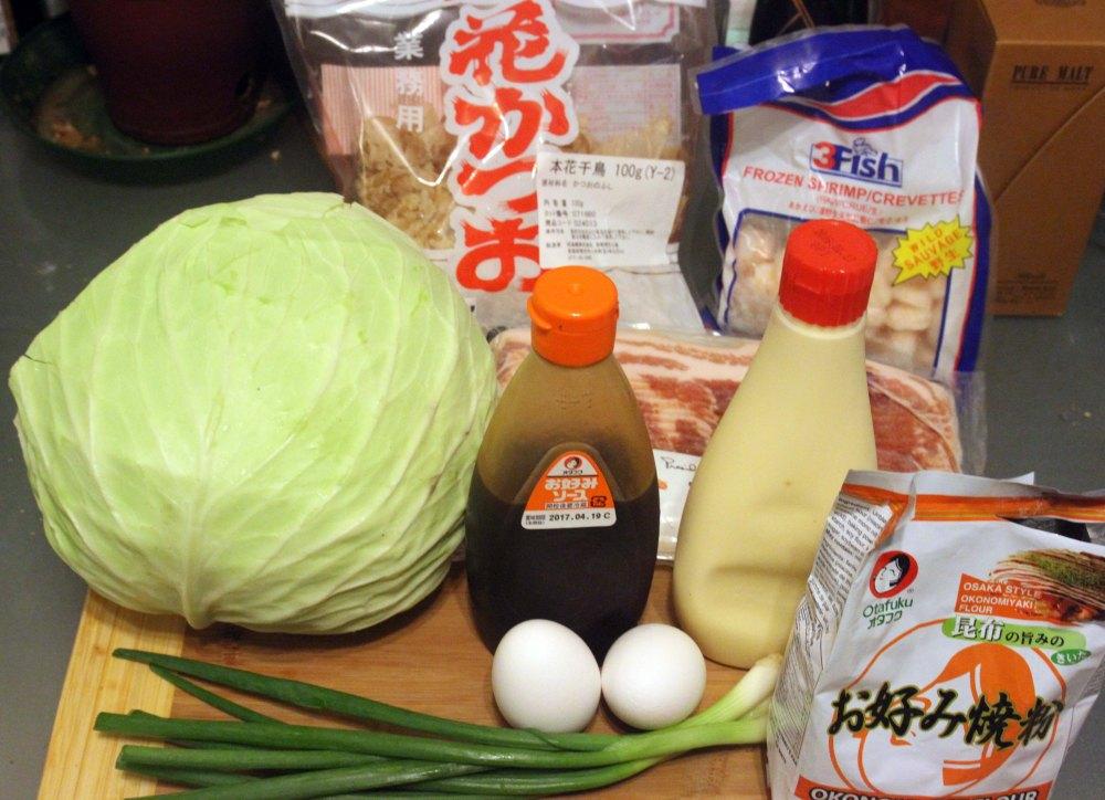 2015-okonomiyaki 002